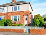Thumbnail for sale in Princess Avenue, South Elmsall, Pontefract