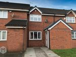 Thumbnail for sale in Highfield Drive, Farnworth, Bolton