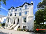 Thumbnail for sale in Melvill Road, Falmouth