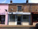 Thumbnail for sale in 12 Warner Street, Accrington, Lancashire