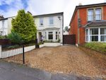 Thumbnail for sale in Lynchford Road, Farnborough