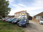 Thumbnail to rent in Ferry Road, Iwade, Sittingbourne
