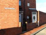 Thumbnail to rent in Clarence Street, Southwick, Sunderland
