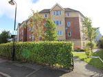 Thumbnail to rent in Hartford Street, Chillingham Garden Village, Newcastle Upon Tyne