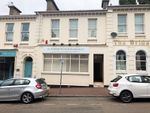 Thumbnail to rent in Lucius Street, Torquay