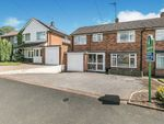 Thumbnail for sale in Fordhouse Road, Bromsgrove