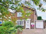 Thumbnail to rent in Rushfords, Lingfield, Surrey