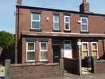 Thumbnail to rent in Chapel Street, Ormskirk