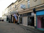 Thumbnail to rent in King Street, Stroud