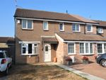 Thumbnail to rent in Brean Close, Sully, Penarth