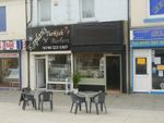 Thumbnail for sale in Coffee / Cafe Business, Church Street, Seaham