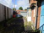 Thumbnail for sale in 148 Crankhall Lane, Wednesbury, West Midlands