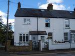 Thumbnail to rent in Heronsgate Road, Chorleywood, Rickmansworth