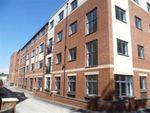 Thumbnail to rent in Icknield Street, Hockley, Birmingham