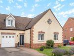 Thumbnail for sale in Pinfold Green, Staveley, Knaresborough