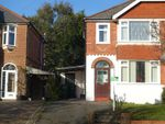 Thumbnail for sale in Ashbrook Road, St Leonards On Sea