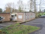 Thumbnail to rent in Office B2, Meadow View, Tannery Lane, Bramley