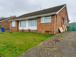 Thumbnail for sale in Clive Road, Sittingbourne