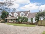 Thumbnail to rent in Northend, Henley On Thames