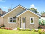 Thumbnail for sale in Murray Place, Inverness