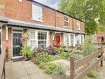 Thumbnail for sale in Prospect Street, Radford, Nottinghamshire