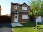 Thumbnail to rent in Merrydale Drive, West Derby, Liverpool