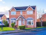 Thumbnail to rent in Peel Hall Avenue, Tyldesley, Manchester