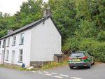 Thumbnail to rent in Dol Llan Road, Llandysul