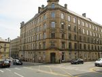 Thumbnail for sale in Upper Piccadilly, Bradford