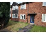 Thumbnail to rent in Hartshill Rd, Solihull