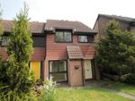 Thumbnail to rent in Hillside Close, Banstead