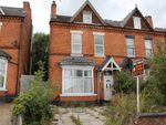 Thumbnail for sale in Yardley Road, Acocks Green, Birmingham