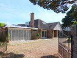 Thumbnail for sale in St. Catherines Road, Hayling Island, Hampshire