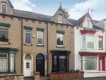 Thumbnail to rent in Tankerville Street, Hartlepool