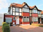 Thumbnail to rent in Cavendish Avenue, Sudbury Hill, Harrow