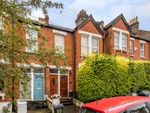 Thumbnail for sale in Durban Road, West Norwood