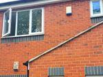 Thumbnail to rent in Church Villas, Church Lane, Bramley, Rotherham