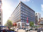 Thumbnail to rent in Altitude - Royal Albert Docks No Street Name, London