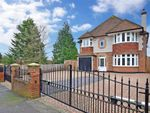 Thumbnail for sale in Carshalton Road, Banstead, Surrey