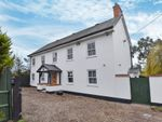 Thumbnail to rent in Drift Road, Maidenhead