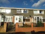 Thumbnail to rent in South Burn Close, Houghton Le Spring
