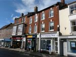Thumbnail to rent in Salisbury Street, Blandford Forum, Dorset