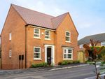 "Thumbnail to rent in ""Holden"" at Wellfield Way, Whitchurch"