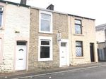 Thumbnail to rent in Wesley Street, Accrington
