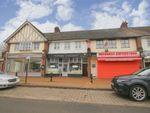 Thumbnail to rent in Bathurst Walk, Richings Park, Buckinghamshire