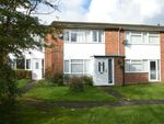 Thumbnail for sale in Ashtree Walk, Hazlemere, High Wycombe