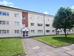 Thumbnail for sale in Byron Way, Northolt
