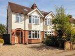 Thumbnail for sale in Orchard Avenue, Windsor, Berkshire