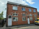 Thumbnail to rent in Percy Road, Leicester