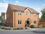 """Thumbnail to rent in """"The Marlborough"""" at Wetherden Road, Elmswell, Bury St. Edmunds"""